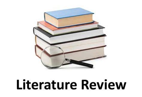 Buy Literature Review Online Best Dissertation Writing
