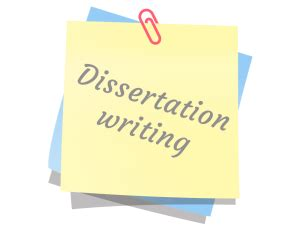 What is a dissertation literature review