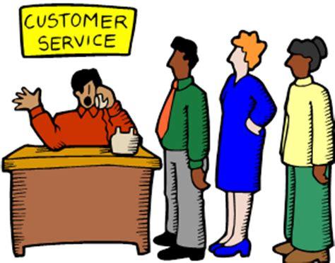 Waitress Job Description Waitress Resume